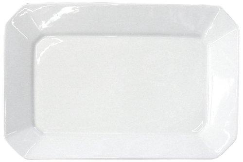 BIA Cordon Bleu Octagonal Serving Platter, -