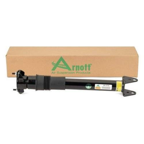 Arnott SK-3218 Rear Shock-06-13 Mercedes R-Class O 4Matic W251 W//Out Airmatic Incl Amg-Lt//Rt Arnott Air Suspension Products