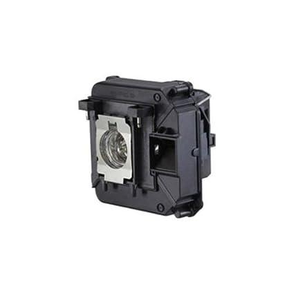 epson powerlite 3010 manual
