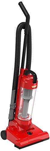 Vax Energise Tempo Base U86-E1-Be Upright Vacuum - 850 watts