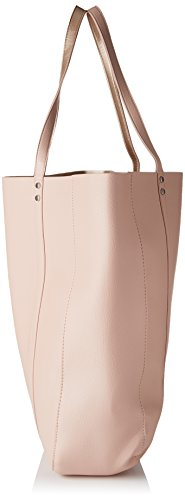 Souplehooper Scs18 Pink Bags 200a02 Top Rose Women's Pimkie Handle qaUEH