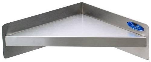 Frost 950-8x8 Shelf, Metallic