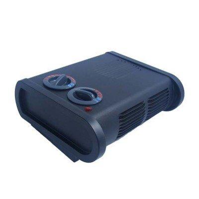 AMRC-9206CA-BBX * True North Cabin Heater