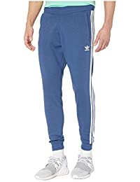adidas Originals Men's 3-Stripes Pant