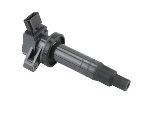 Fuel Parts CU1313 Ignition Coil: