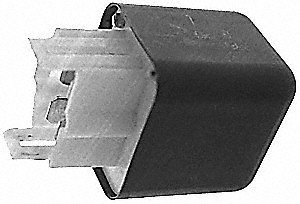 Standard Motor Products RY277 Relay SIRY-277