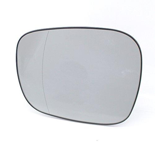 Bmw Z3 Wing Mirror Mount: BMW X1 Passenger Side Mirror, Passenger Side Mirror For BMW X1
