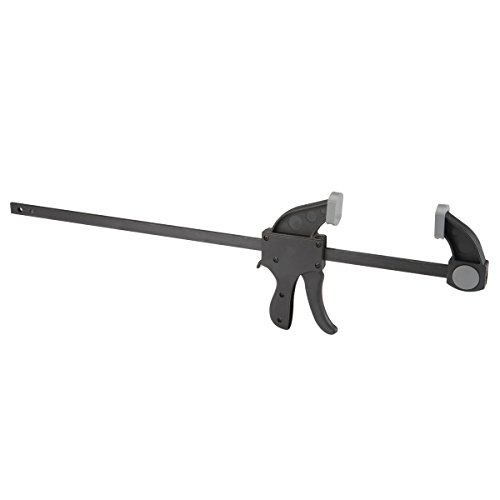 18 in. Ratcheting Bar Clamp/Spreader New 90 Day Warranty