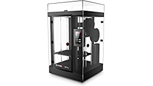 Raise3D N2 Plus 3D Printer with Dual Extruder by Raise3D