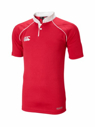 Most Popular Rugby Mens Jerseys