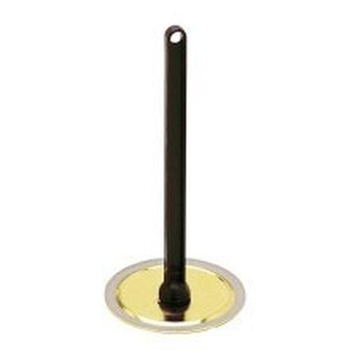 lid wand - 8