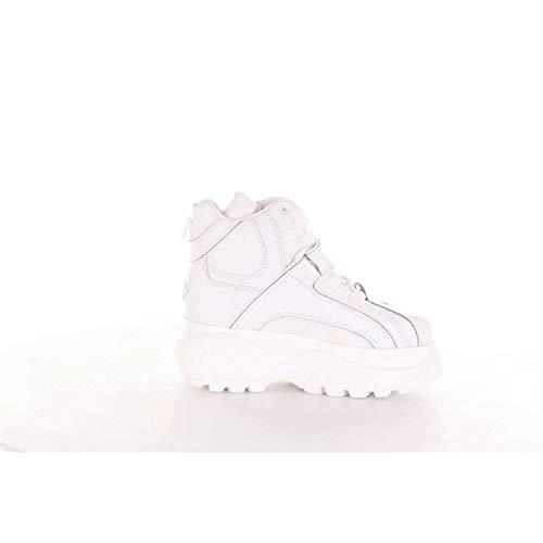134814 Homme Buffalo Sneakers London Homme 134814 Sneakers London Buffalo WYPFqHw