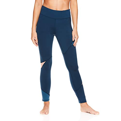 Gaiam Women