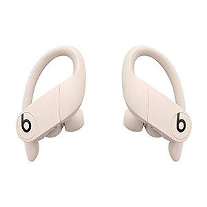 Powerbeats Pro Wireless Earphones - Apple H1 Headphone Chip, Class 1 Bluetooth, 9 Hours Of Listening Time, Sweat… 4