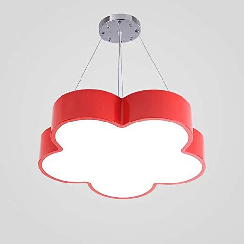 Ruanpu Modern Pendant Light 18