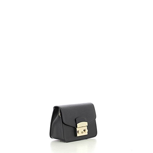 Mini port Furla Metropolis Crossbody Sacs 58YqH