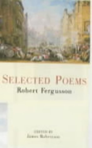 Download Selected Poems pdf