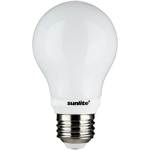 Blinking Led Light Bulbs
