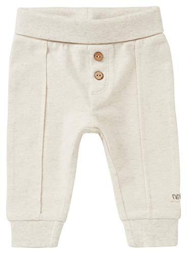 Noppies uniseks-baby broek U Slim fit Pants Botleng