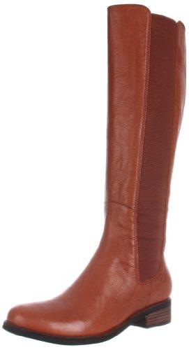 Cole Haan Women's Jodhpur Knee-High Boot,Sequoia,5.5 B - Cole Haan Sequoia