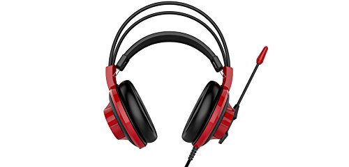 31H6ZlFRv6L - MSI-Gaming-Headset-with-Microphone-Enhanced-Virtual-71-Surround-Sound-Intelligent-Vibration-System-DS502
