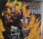 Ozzfest 2005 summer sampler by various artists (compilation.