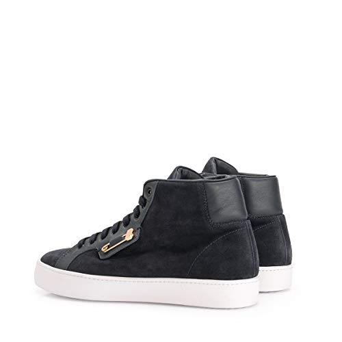 3531 A Galliano Sneaker John 42 ZxwAqRHf80