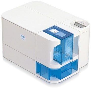 Nisca Single Sided ID Card Printer (PR-C101)