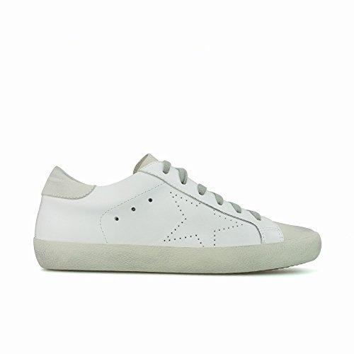 scarpe DHG sporche 38 Summer Wild Street Piccole Ms UN XnYYwrq4