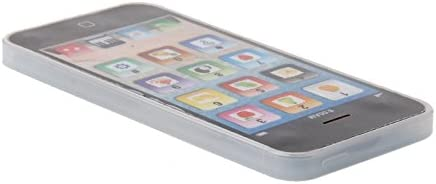 Aawsome 1 unidad de teléfono móvil para niños, música para estudio ...