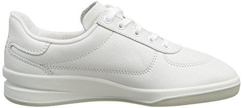 Bianco col blanc Brandy Da Blanc Scarpe Tennis 4737 Tbs Donna F0nBwYXqng