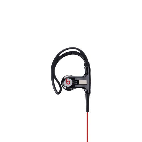 Powerbeats Wired Ear Headphone Discontinued