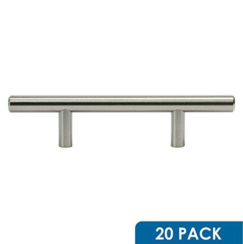 20 Pack Rok Hardware 3