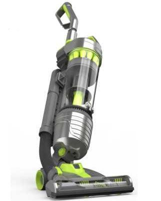 vacuum cleaner 220 - 7
