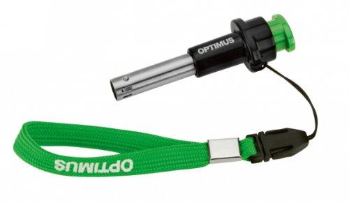 Optimus Sparky (Handheld Piezo) 8018913 ()