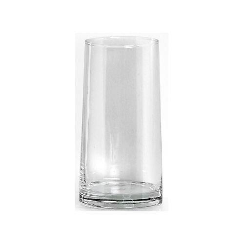 Libbey Cabos Cooler Glasses set of 4 16.6 oz