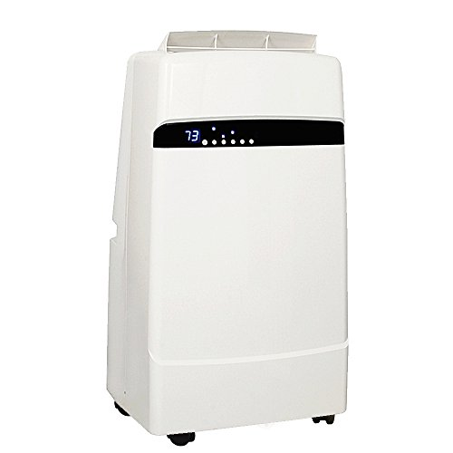 Energy Efficient Portable Air Conditioners Amazoncom