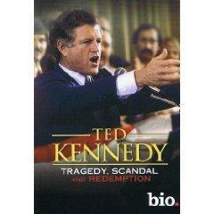 Buy ted kennedy chappaquiddick dvd