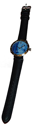 authentic-disney-mickey-mouse-limited-release-watch