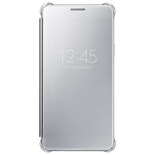 10 opinioni per Samsung EF-ZA510CSEGWW Mobile Phone Case