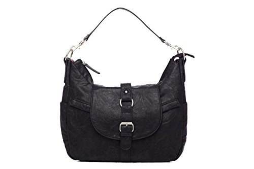 kelly-moore-b-hobo-womens-multifunction-camera-shoulder-bag-almost-black