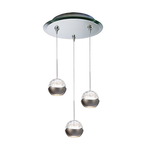 Light Pendant Canopy in US - 2