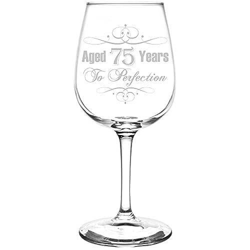 75 Birthday Party Decorations: Amazon.com