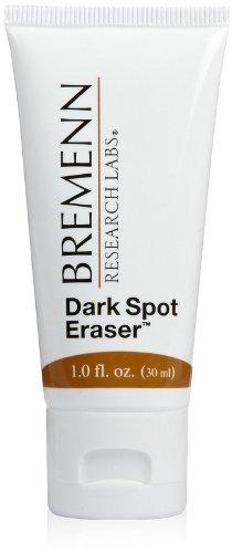 Bremenn Research Labs Dark Eraser 1 product image