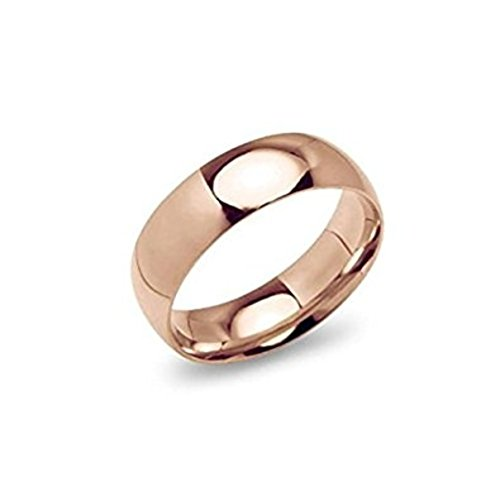 Silverline Jewelry Wedding Woman Stainless