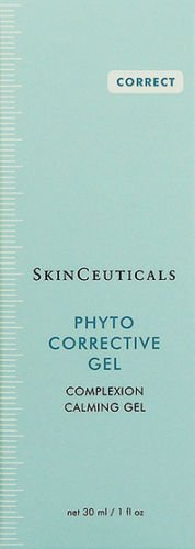 Kinceuticals Phyto Corrective Gel Sensitive Skin 30ml(1oz) New Fresh Product
