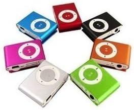 Amazon | 【MA-8564】APOD MP3 / MP3プレイヤー | MP3プレイヤー ...