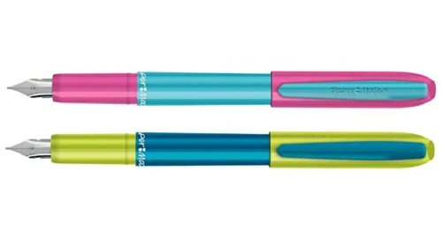 stylo plume paper mate