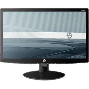 HP S1933 18.5