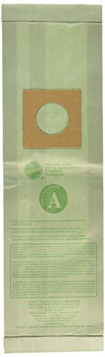 Hoover 4010001A Type A Vacuum Bags, 3 Bags for sale  Delivered anywhere in USA